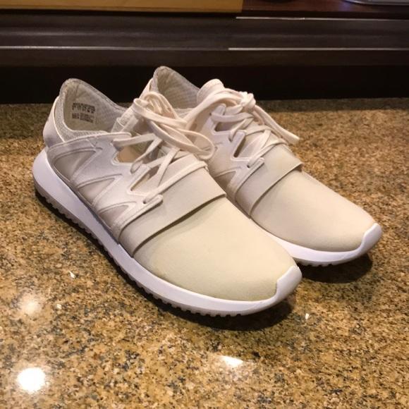 adidas Shoes   Adidas Turbo Boost